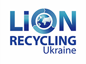 Lion Recycling